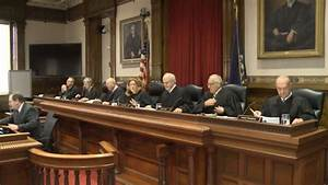 Maine Supreme Court comment clouds windows into ranked ...