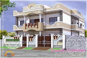 Home Plan India Home Kerala Plans