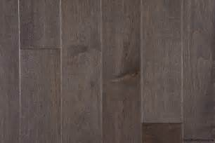hardwood flooring michigan flooring ideas home