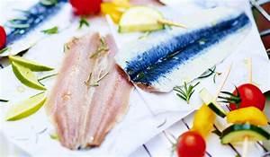 Filet De Sardine : filets de sardine msc surgel s les poissons crustac s ~ Nature-et-papiers.com Idées de Décoration