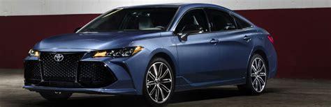 jaguar  pace apple carplay mercedes car hd wallpapers