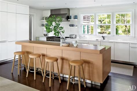 stylish kitchen accessories 47 best robert a m images on 2591