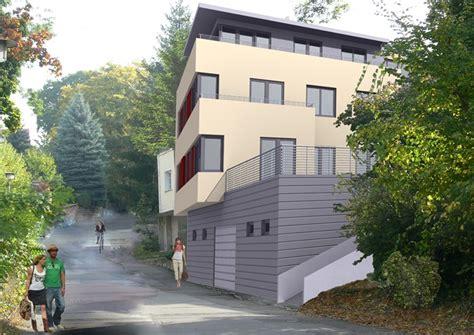 Wohnung Mit Garten Halle by Kochimmobilien Die Besondere Wohnung Mit Garten An Der