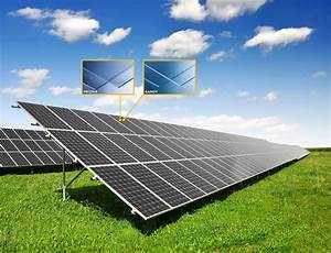 Scheitholzkessel Spk 15 : photovoltaik glas glas module et solar pvdatabase product details aktualisierte markt ~ Frokenaadalensverden.com Haus und Dekorationen