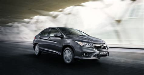 Honda City Hd Picture by 2017 Honda City Images Interior Exterior Photos Of 2017