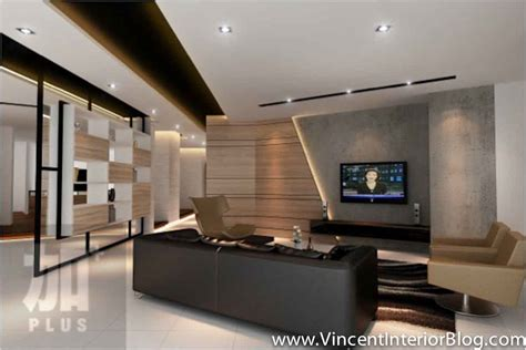 home interior wall design ideas feature wall design for living room singapore living room
