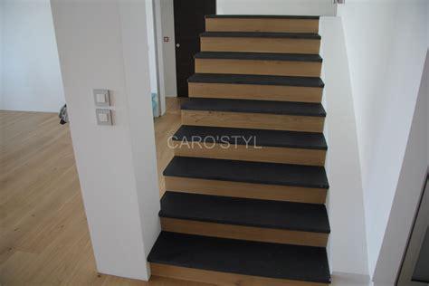 marches d escalier sur mesureen naturelle carrelage et salle de bain la seyne var