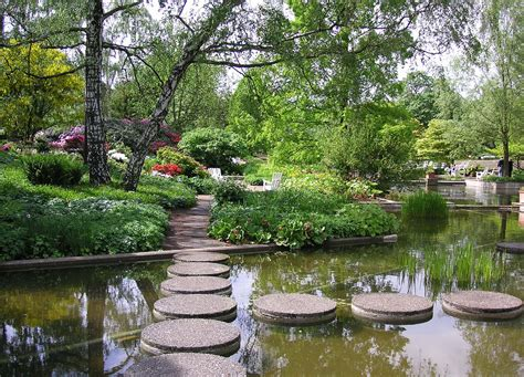 Botanischer Garten Hamburg Spielplatz by File Planten Un Blomen 2006a Jpg Wikimedia Commons