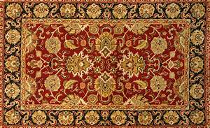 Indian rugs rugopedia or the art of the rug for Indian carpet designs