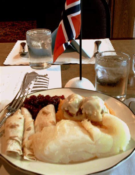 Norwegische Kuche by Norwegische K 252 Che