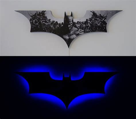 ideas about batman l on rustic