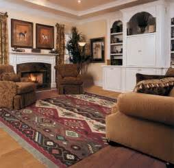 southwest home interiors home furniture and decor southwest style decorating tips
