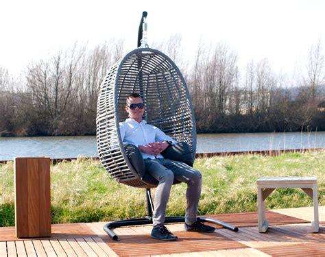 hangstoel tuin hangstoel tuin schommelstoel voor buiten hangende stoel