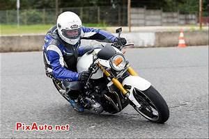 Honda Linas : 1er caf racer festival circuit linas montlh ry 1 4 ~ Gottalentnigeria.com Avis de Voitures