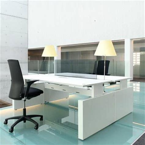 fournisseur mobilier bureau bureau sur mesure tous les fournisseurs mobilier de