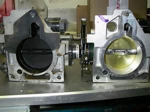 Gm 3800 Series Ii Motor