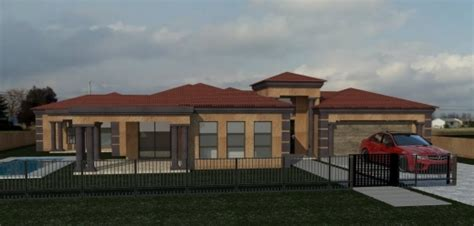 South Bedroom Pictures by Marvelous 3 Bedroom Tuscan House Plans In South Africa