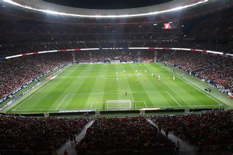 Atletico Madrid vs Sevilla Match Preview & Predictions ...