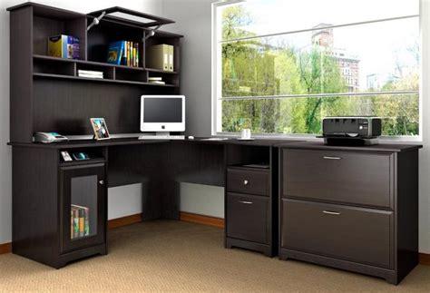 bureau informatique d angle un bureau informatique d 39 angle quel bureau choisir pour