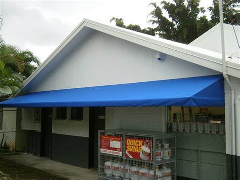 shade sails cairns pickers