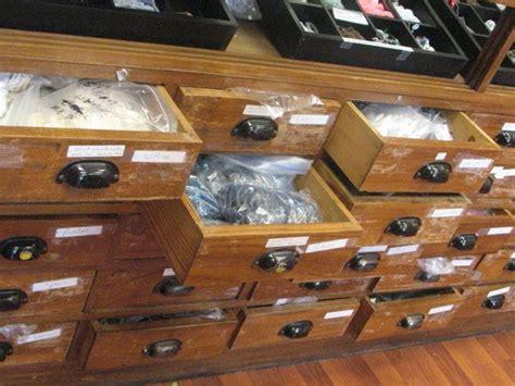 accessories    heart   vintage sequin