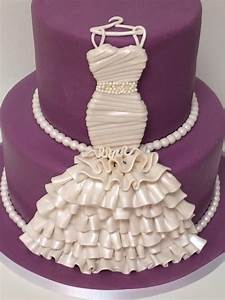 bridal gown cake for all your cake decorating supplies With wedding dress cake