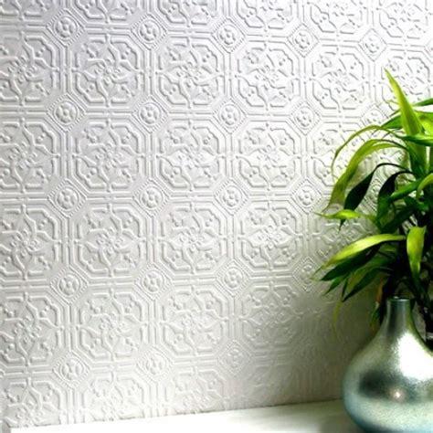 anaglypta paintable paper derby wallsorts