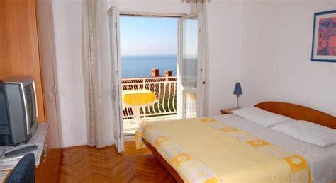 chambre chez l habitant croatie chambre chez l 39 habitant en croatie où trouver un logement