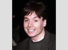 Mike Myers Charity Work & Causes Look to the Stars