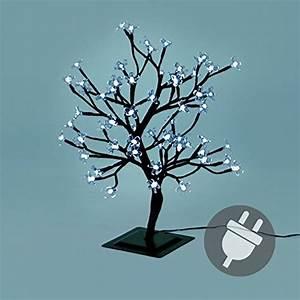 Baum Mit Blüten : lampen von nipach gmbh g nstig online kaufen bei m bel ~ Michelbontemps.com Haus und Dekorationen