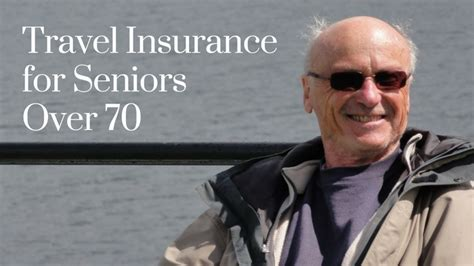 Best Travel Insurance For Senior Solo Travelers  Solo. Debtwave Credit Counseling 300 Calorie Lunch. Free Access Membership Database. Panamericana School Of Art And Design. Commercial Real Estate In New York City. Print Business Cards Kinkos West Side Yard. Office Space For Rent New York City. Moving Services Dallas Pls Loan Store Near Me. Get Multiple Car Insurance Quotes