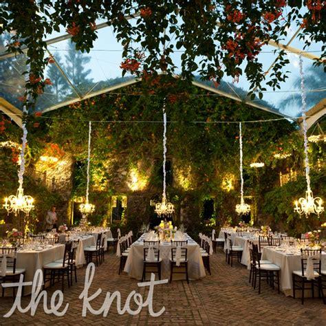 longwood gardens wedding reception garden ftempo