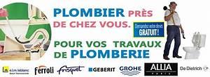 Plombier Le Mesnil Saint Denis : plombier le pre saint gervais 93 direct entretien et r pare ~ Premium-room.com Idées de Décoration