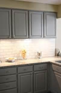 how to do a tile backsplash in kitchen grey subway tile backsplash kitchen home design ideas