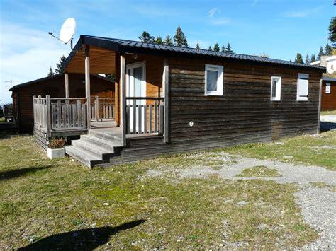 chalet bois individuel 4 6 pers tout 233 quip 233 terrasse rh 244 ne alpes 1129231 abritel