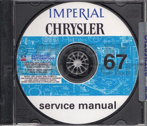 what is the best auto repair manual 1967 ford country user handbook 1967 chrysler and imperial repair shop manual on cd