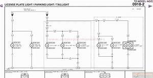 Pac Sni 15 Wiring Diagram