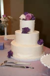 walmart wedding decorations walmart cakes gallery cake ideas and designs