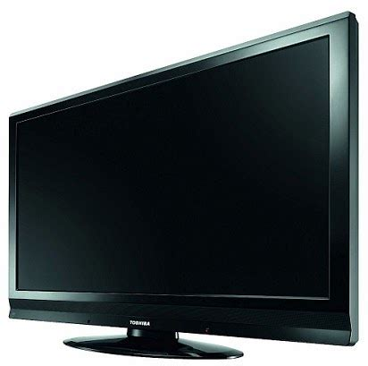 Harga Toshiba Regza harga tv lcd toshiba