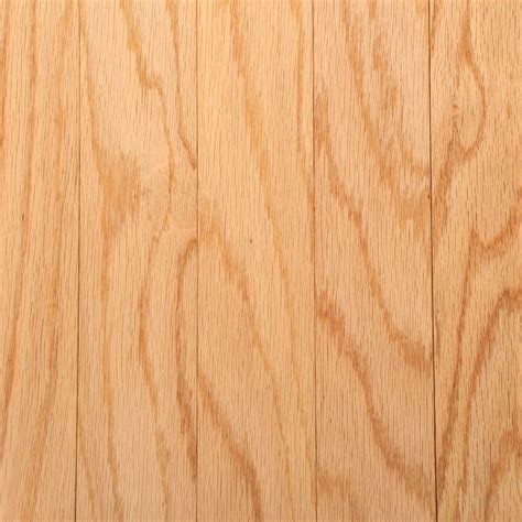 Bruce Colony Oak Engineered  Rustic Natural