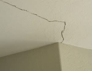 ceiling repair ok nw arkansas foundation repair services