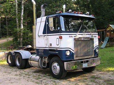 jeep cabover for sale jeep cabover pickup for sale autos post