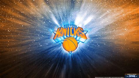 york knicks logo wallpaper posterizes nba