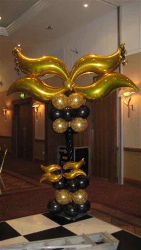 masquerade ballmardi gras themed party
