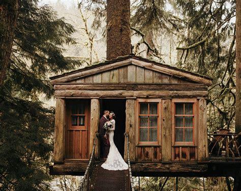 stunning washington wedding venues youll love