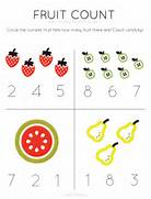 Easter Sort And Count Math Worksheet Easter Song The Simple Subtraction Problems On This Printable Worksheet For Kids Preschool Math Counting Worksheets Background Image Collection B Worksheets In Addition Free Halloween Counting Worksheet As Well