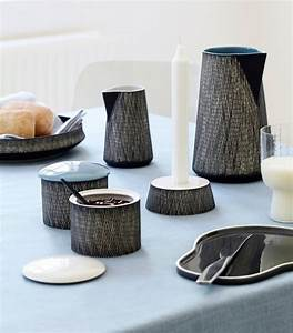 modern tableware designs for special occasions With what kind of paint to use on kitchen cabinets for floating candles holders