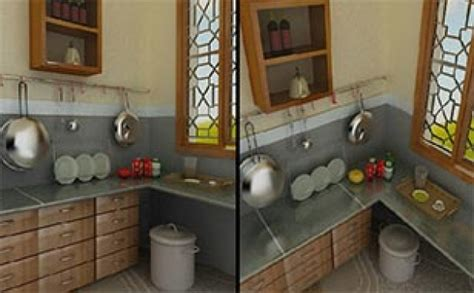 jeux de cuisine pour adulte différences dans la cuisine jouez gratuitement à différences dans la cuisine sur jeu cc