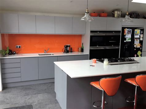 Bespoke Kitchens Southampton Archives  Solent Kitchen Design. Interior Design Kitchen. 3d Kitchen Design. Kitchen Design Open Concept. Kitchen Style Design. Kitchen Design Prices. View Kitchen Designs. Black Kitchen Design. Kitchen Design Programs