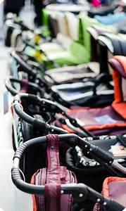 Günstige Kombikinderwagen Mit Babyschale : kombikinderwagen mit babyschale g nstig kaufen ~ Watch28wear.com Haus und Dekorationen